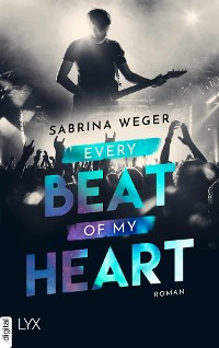 Cover Every Beat of My Heart