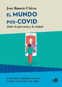 Cover El mundo pos-COVID
