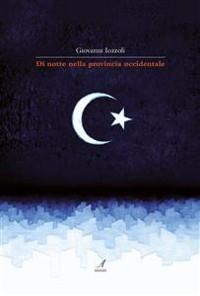 Cover Di notte nella provincia occidentale