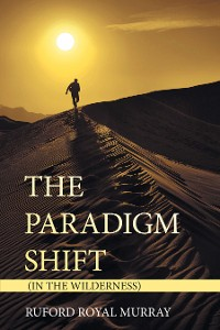 Cover The Paradigm Shift