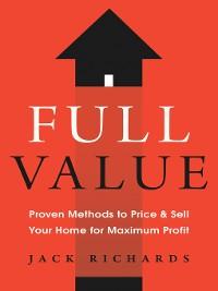 Cover Full Value