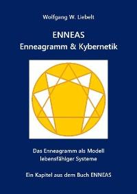 Cover ENNEAS - Enneagramm & Kybernetik