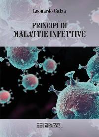 Cover Principi di Malattie Infettive