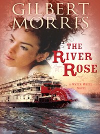 Cover River Rose