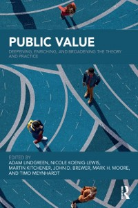 Cover Public Value