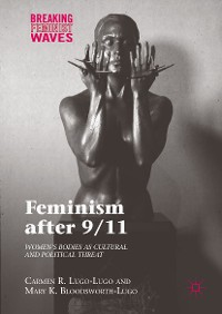 Cover Feminism after 9/11
