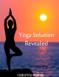 Cover Yoga: Solution Revealed