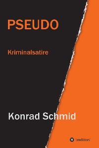 Cover Pseudo