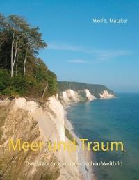 Cover Meer und Traum