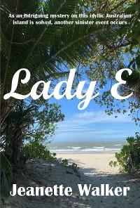 Cover Lady E
