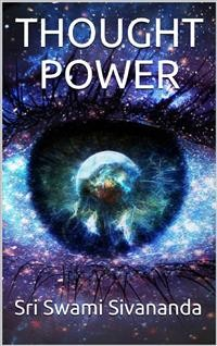 Cover Thought power