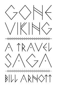 Cover Gone Viking
