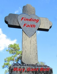 Cover Finding Faith