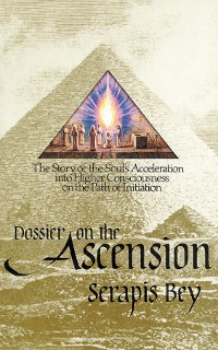 Cover Dossier on the Ascension