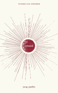 Cover Inward