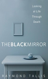 Cover Black Mirror