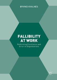 Cover Fallibility at Work