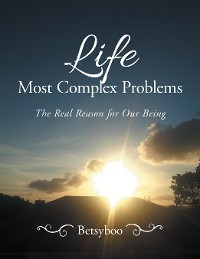 Cover Life Most Complex Problems