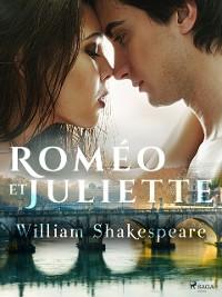 Cover Romeo et Juliette