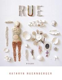 Cover Rue
