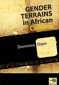 Cover Gender Terrains in African Cinema