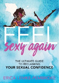 Cover Feel Sexy Again