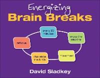Cover Energizing Brain Breaks