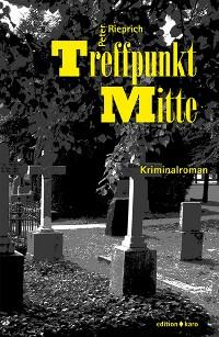 Cover Treffpunkt Mitte