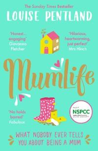 Cover MumLife