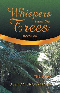 Cover Whispers from the Trees
