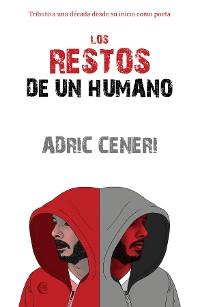 Cover Los Restos de un Humano