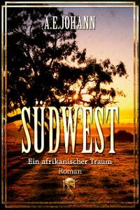 Cover Südwest
