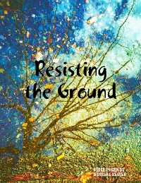 Cover Resisting the Ground