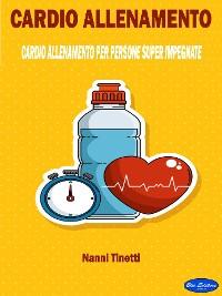 Cover Cardio Allenamento