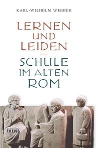 Cover Lernen und Leiden