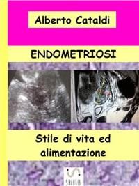 Cover Endometriosi