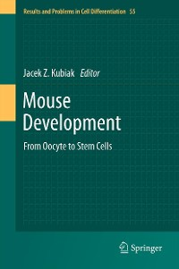 Cover Mouse Development