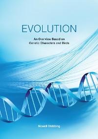 Cover Evolution