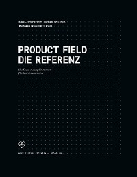 Cover Product Field - Die Referenz