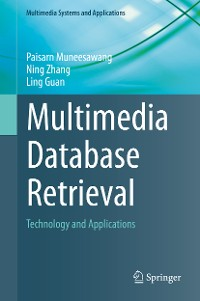 Cover Multimedia Database Retrieval