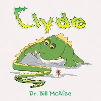 Cover Clyde