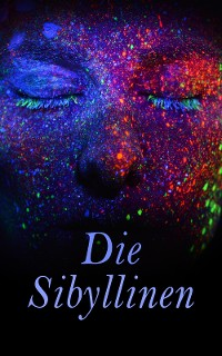 Cover Die Sibyllinen