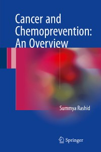 Cover Cancer and Chemoprevention: An Overview