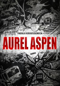 Cover Aurel Aspen