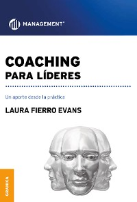 Cover Coaching para líderes