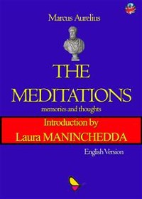 Cover The Meditations