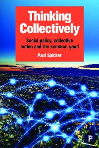 Cover Thinking Collectively