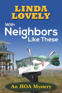 Cover With Neighbors Like These