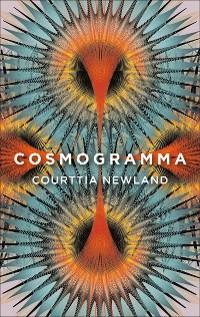 Cover Cosmogramma