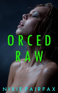 Cover Orced Raw